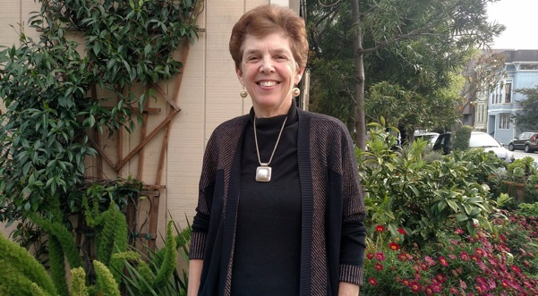 Patricia Stamm MD psychotherapy | psychopharmacology | mindfulness and insight oriented